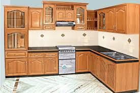 kitchen wood furniture. Modular Kitchen/wooden Work/interior - Interior Design Studio Dehra Dun, India 32 Reviews 63 Photos | Facebook Kitchen Wood Furniture 6