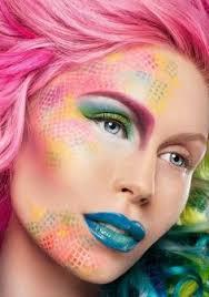 1970s makeup disco80s disco fashion1980s makeup and hair80s eye makeupmakeup arthair makeup70s hairstylesdisco costume70s costume