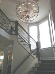 extra large orb chandelier home improvement shows on hulu intended for extra large orb chandelier