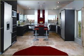 Modern Kitchen Cabinets Online Modern Kitchen Cabinets Los Angeles Design Porter