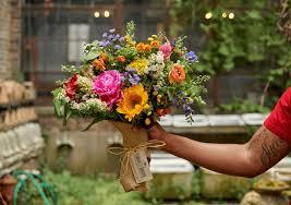 flowers for dreams work no walls studio