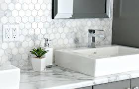 bathroom cabinet medium size marble laminate hexagon color chart kitchen s building retro formica countertops sheets