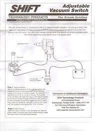 lockup tcc wiring striking 700r4 diagram carlplant 700r4 plug diagram at 700r4 Tcc Wiring Diagram