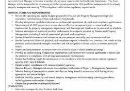 Purchase Agent Resume Inspirational Purchasing Agent Job Description ...