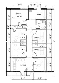 office building blueprints. Medium Image For Office Building Layout Design Medical Floor Plan Samples Decorating Inspiration 12423 Blueprints