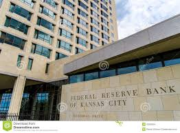 Delighful Modern Architecture Kansas City Bank Banking Building Intended Decorating Ideas