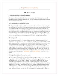Best Ideas Of Valuable Veterinary Receptionist Cover Letter 13 Pet