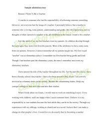 cover letter photo essays examples photo essays examples for     Pinterest