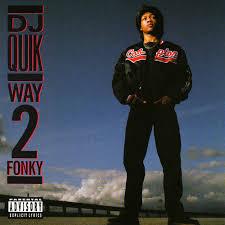 DJ Quik Mo Pussy Lyrics Genius Lyrics