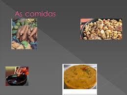 Resultado de imagem para IMAGENS DE COMIDAS DE COMORES