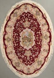 oval office carpet. Oval Carpets Area Office Carpet Obama S