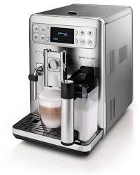 Macchiato Coffee Maker Super Automatic Espresso Machine Reviews Gaggia Ju  on Gaggia Anima Prestige Super Automatic