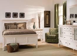 Living Room Using Elegant Raymour And Flanigan Living Room Sets