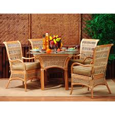 sunroom wicker furniture. Sunroom Wicker Furniture