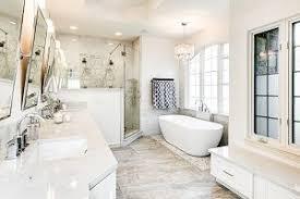 dallas bathroom remodel.  Bathroom Bathroom Remodel Dallas TX Inside X
