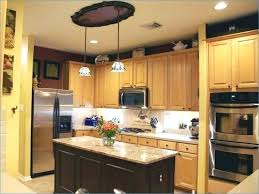 average cost to replace kitchen cabinets and of how much does it countertops tile