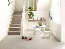 Mohawk Smartstrand Color Chart Carpet Carpeting Berber Texture More Shaw Floors