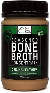 <b>Premium Beef</b> Bone Broth Concentrate - 100% Sourced from AU ...