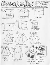 cd2d69a15bfa24d2e22618a01339bda3 47 best images about paper craft drawing, templates, oragami on on jango fett helmet template