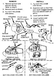 s10 windshield wiring diagram wiring library 1987 s10 wiper motor wiring diagram books of wiring diagram u2022 s10 wiper wiring s10