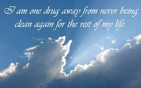 Addiction Quotes Motivational Drug Addiction Quotes About Life Beauteous Drug Addiction Quotes