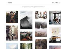 Tumblr Photography Themes November Tumblr