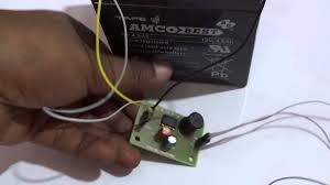5 watt led driver circuit diagram 5 image wiring 3 watt led driver circuit diagram the wiring diagram on 5 watt led driver circuit diagram