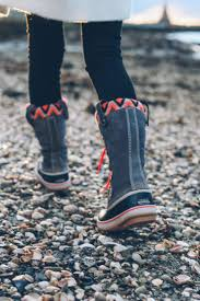 Best 25 Kids Winter Boots Ideas On Pinterest Shearling Boots