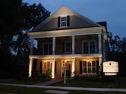 outdoor accent lighting ideas. healthy solar powered outdoor accent lighting home christmas lights ideas