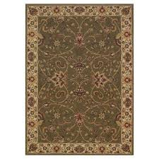 area rugs large round wool large circular area rugs