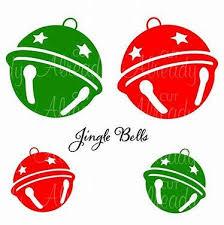 Christmas bell vectors and psd free download. Image Result For Free Jingle Bells Svg Jingle Bells Jingle Christmas Svg