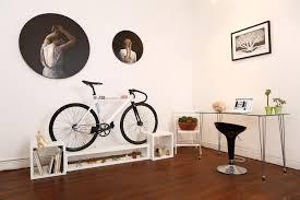 apartment storage furniture. Awesome Apartment Storage Furniture Ideas - Liltigertoo.com . G