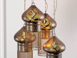 bohemian lighting. Capiz Pendant Light | Bohemian Lamps Moroccan Lighting