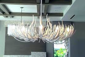 outdoor chandelier battery operated full size of led outdoor chandelier bulbs best battery operated chandeliers all