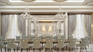 dubai designs lighting lamps luxury. contemporary lighting luxury arabic dining interior inside dubai designs lighting lamps