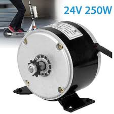 product images gallery generic 24v dc permanent magnet electric motor generator diy