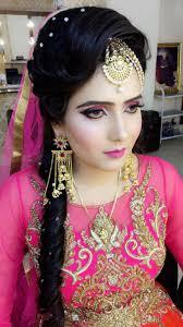 6 shweta s recent work 3 gaur makeup artist