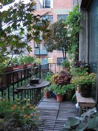 Small Picture 92 best Balcony Rooftop Terrace Design images on Pinterest