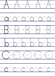 Learning Letters Alphabet Learning Letters Coloring Graphics ...