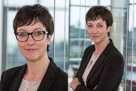 Dr. Sue Fritz Fachanwältin für Arbeitsrecht