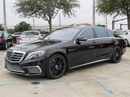 mercedes s65 amg 2015. Unique Amg 2015 MercedesBenz S65 AMG V12 Biturbo Start Up Exhaust And In Depth  Review  YouTube To Mercedes Amg