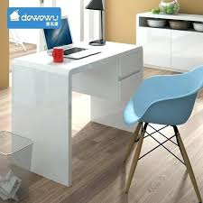 office desks for cheap. Beautiful Desks Small White Office Desk Cool Cheap Desks Computer  Officeworks To For U