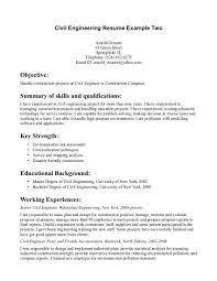 Rn Duties Resume Cv Cover Letter Nursing Skills Listed Pediatric