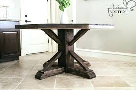 target small kitchen table kitchen table target small round kitchen table target target small round kitchen target small kitchen table