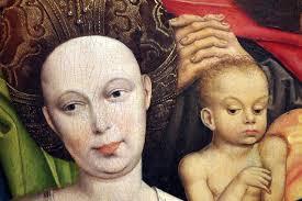 Kuvahaun tulos haulle jeesus lapsi
