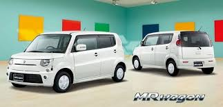 new car launches from marutiTop 10 Maruti Suzuki Cars in India 2017  Check New  Top Cars 2017