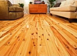 image is loading bellawood hardwood flooring 1 2 034 x 5