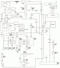 Vw golf mk3 abs wiring diagram