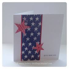 Pin by Rosanne Wade on Masculine Cards | Simple cards handmade, Paper  cards, Hello cards