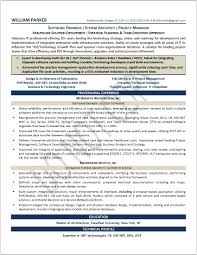 Resume Resume Format For Mis Profile Regularguyrant Best Resume